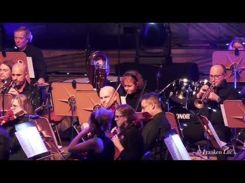 Klassik Radio Live in Concert 2018 - Franken Life