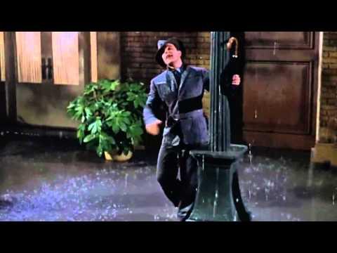 Trailer do filme Cantando na Chuva