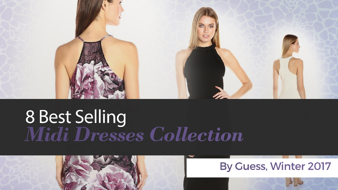 Damson in distress cocktail dresses
