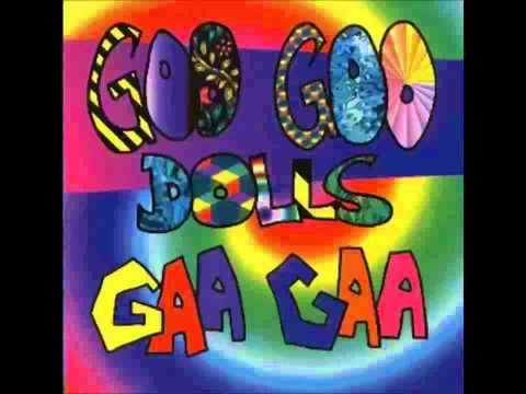 Goo Goo Dolls at Summerfest, Milwaukee 1995