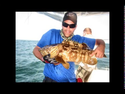mozambique liveaboard fishing adventurer