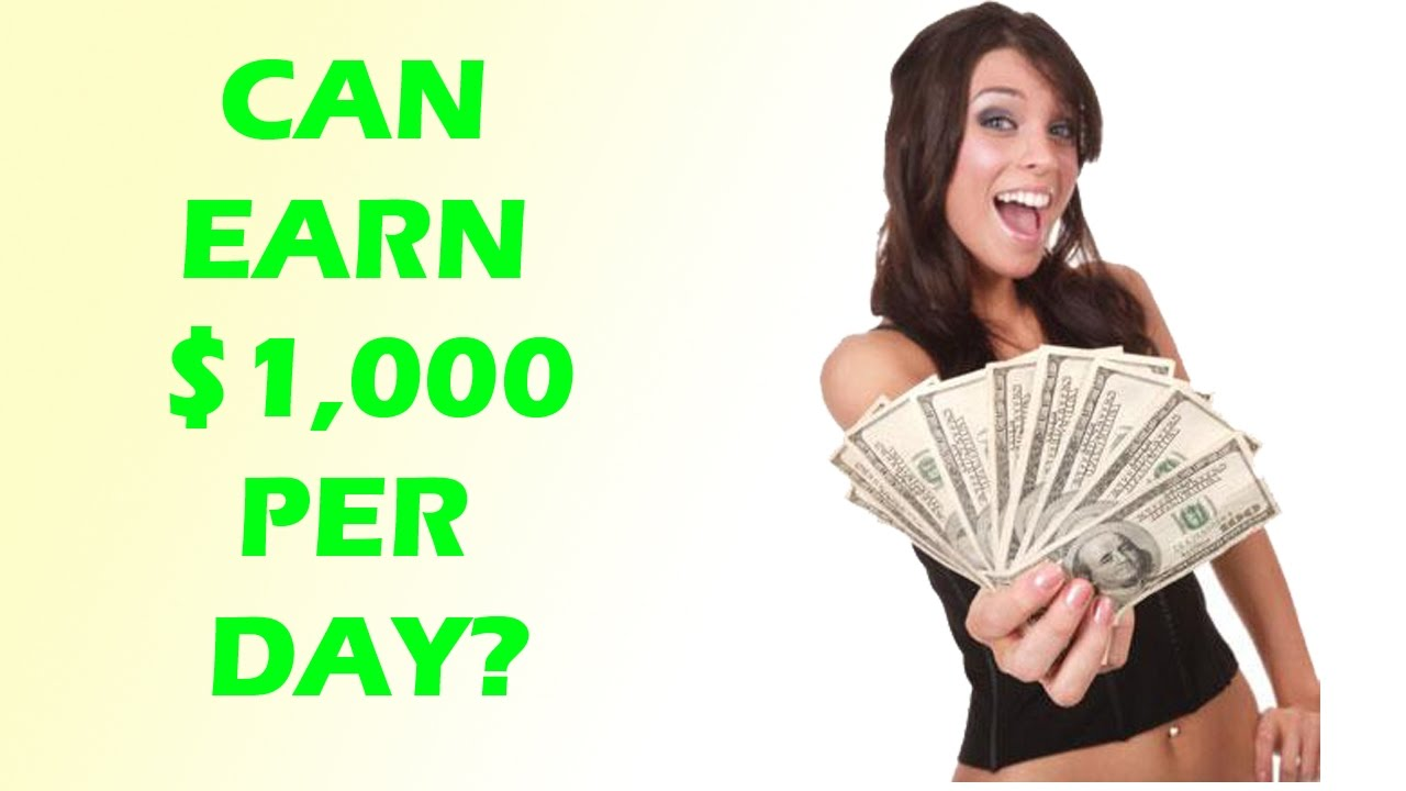 how to make money How to make money in 24 hours to 72 hours online the following websites pay quickly - in 72 hours or less - after you cash out your earnings most of these are not websites that you can make a ton of money from, but they're perfect for some side cash to make during your free time.