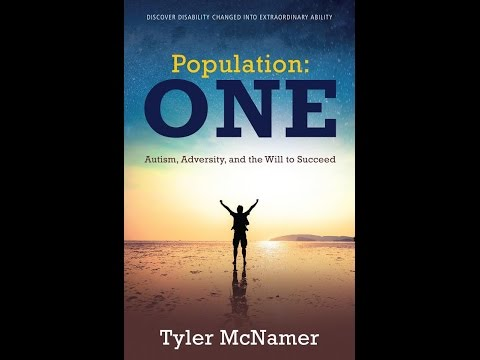 The Population ONE Story