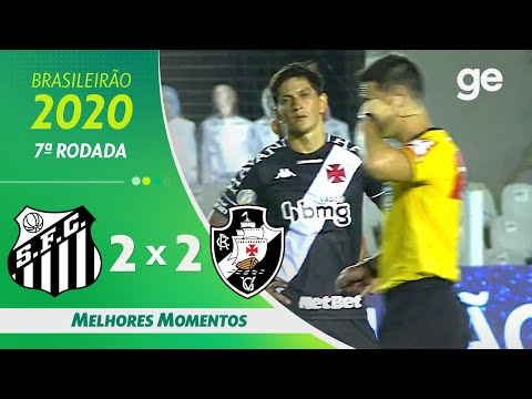 Santos x Corinthians - (AO VIVO) - Rádio Craque Neto - BRASILEIRÃO from YouTube · Duration:  3 hours 46 minutes 7 seconds