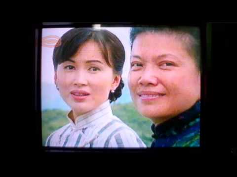 The Good OLd Days Episode 64 Part2 (malay sub )
