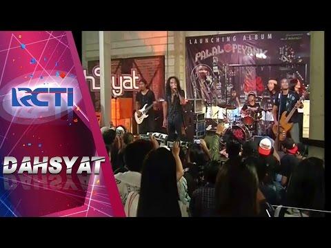 DAHSYAT - Slank