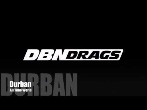 Durban Drags