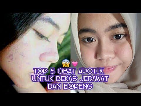 Resep Obat Batuk Tradisional Alami Yang Ampuh from YouTube · Duration:  2 minutes 58 seconds