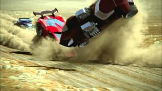 Video Hot Wheels - Siêu Xe Đến Từ Mỹ download MP3, 3GP, MP4, WEBM, AVI, FLV Juli 2018