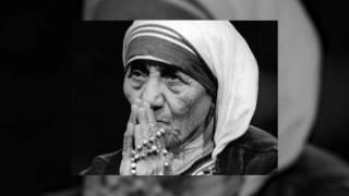 """""""История жизни"""". Мать Тереза"""