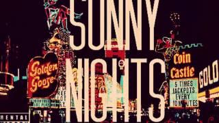 Leroyce Summer Nights