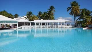 Hôtel La Cocoteraie - Hotel in Saint François, Guadeloupe