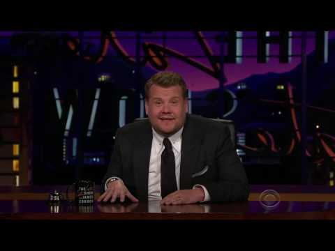[Türkçe Altyazı] NUSR-ET'in Kasabı Nusret Gökçe Amerikan Talk Show'unda! (#SaltBae)