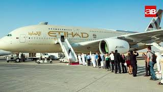 Top 5 things to know about affordable flights (before Eid holidays)