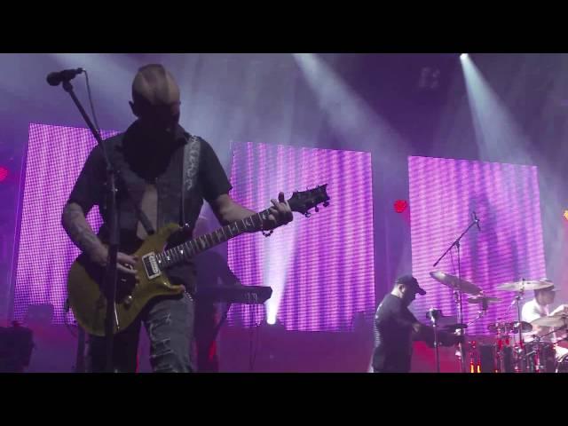 Король и Шут - На Краю (Live) 1080p