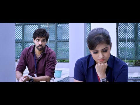 Latest Tamil Full Movie 2017 | Sibiraj Super Hit Tamil Movie | HD 1080 | Latest Upload 2018