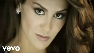 Watch Ninel Conde El Bombon Asesino video