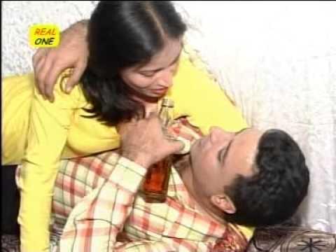 Bagga Safri Kiranjoti Jatt Gaddu Duphere Jhanda Full Offical Video By RealOne Music
