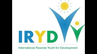 2015 IRYD GLOBAL YOUTH CONVENTION Sept.27 AM session
