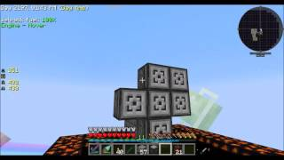 SkyFactory 3   E18 Withers Pt2
