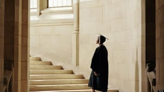 Does It Matter Where You Go to College? | HPL