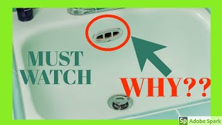 WASH BASIN | IDEAS| WHY | INTERESTING FACTS | UNKNOWN| KNOWLEDGE | LIFE HACKS | FUNNY FACTS