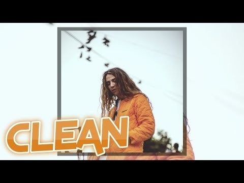 [CLEAN] When I Was Yung - Yung Pinch