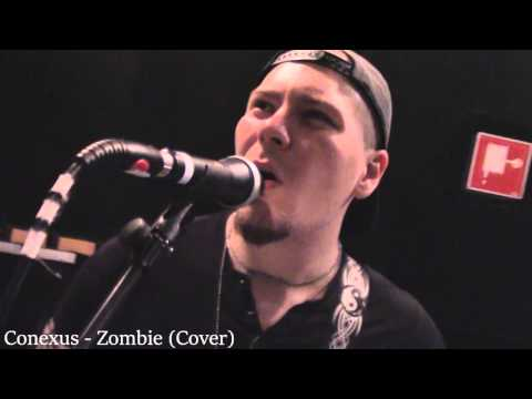 Conexus - Zombie (Punk rock cover)