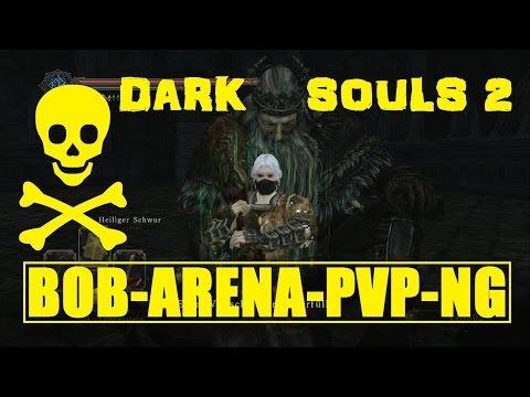 Dark Souls DLC PvP matchmaking vrouwelijke online dating gebruikersnamen