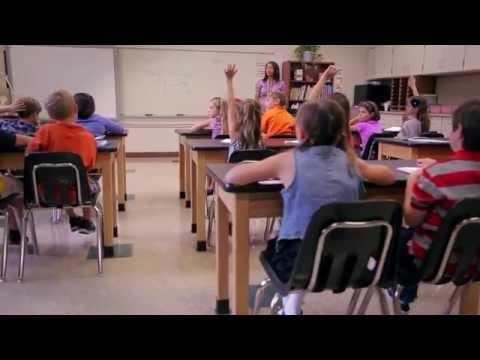 Schlage CO-220 Standalone Electronic Classroom Lockdown Solution