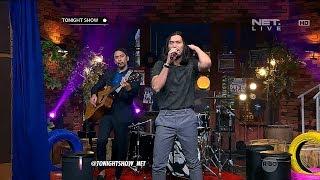 Video Jamming Session Virzha Vincent Desta - Cukup Siti Nurbaya download MP3, 3GP, MP4, WEBM, AVI, FLV Juli 2018