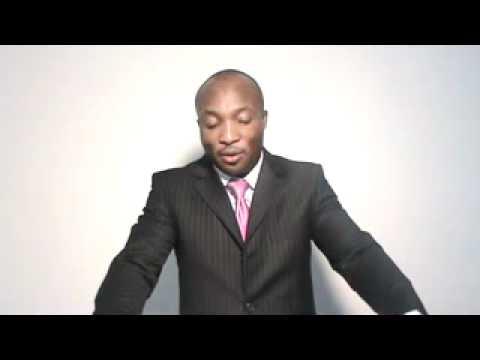 La Côte d'Ivoire du 31 octobre 2010 : Par Seth Koko 01