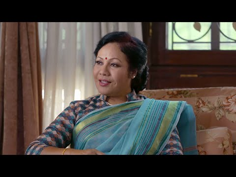 Singha Durbar - Episode 03 (With Subtitles)