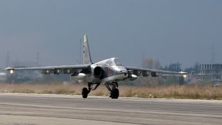 Iran opens bases to Russia