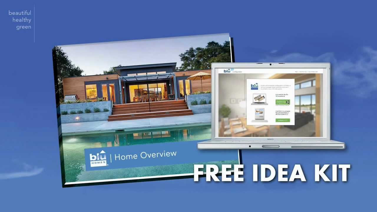 Modular homes watertown ny free idea kit modular for Home builders with prices