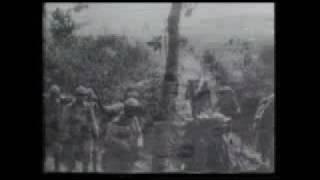World War, İkinci Dünya Savaşı