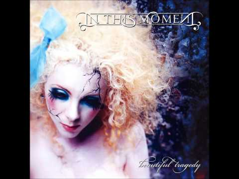 In This Moment - When The Storm Subsides