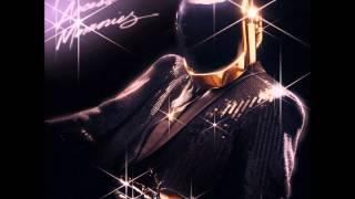 Daft Punk- Giorgio By Moroder (Short Version) feat. Giorgio Moroder