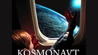 Kosmonavt Inside
