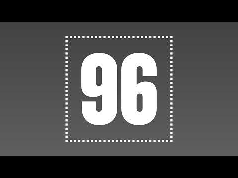 H.I. #96: The Humblehug