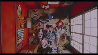 ゲスの極み乙女。『戦ってしまうよ』(アクションゲーム「クラロワ」TVCMソング)MVショートver! thumbnail