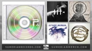 PERIPHERY - Pale Aura: Mark chords | Guitaa.com