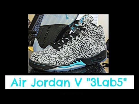 quality design 0fc83 9c0c4 Air Jordan Retro 5 V