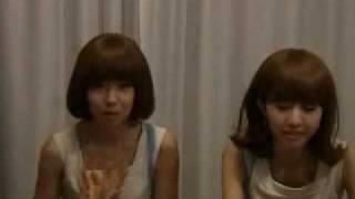 100615放送分 http://mixi.jp/show_friend.pl?id=24074526 北欧の風にの...