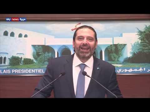 لبنان.. مجلس الوزراء يقر ورقة الإصلاحات  - نشر قبل 2 ساعة