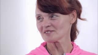 На 10 лет моложе HD (30.01.16) Выпуск 13 Лариса Сергиенко