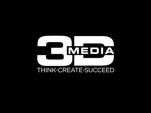 3D MEDIA OFFICIAL   3D VIRTUAL TOURS FOR ONLINE SALE    english