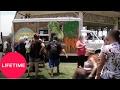 Roseanne's Nuts: Kokua Wagon | Lifetime