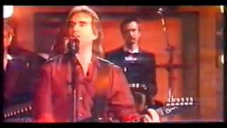 The Storyman - Chris de Burgh.flv