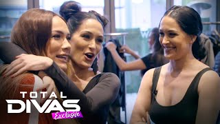 the-bella-twins-hope-to-find-nia-jax-a-man-total-divas-exclusive